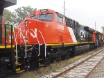 CN 2258